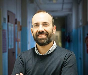 """Le ricerche sul cervello umano sviluppate a Unimore trovano riconoscimento nel progetto europeo """"Human Brain Project"""""""