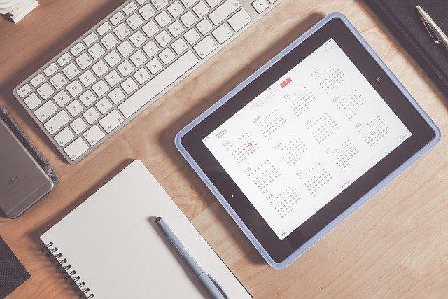 Notizie e appuntamenti