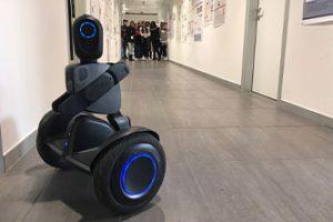 AImageLab finestra internazionale Unimore sul futuro dell'Intelligenza Artificiale