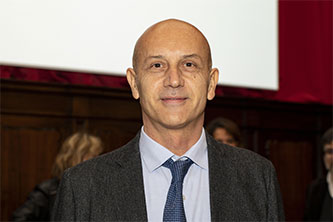 Paolo Pavan