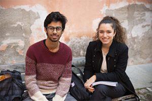 Oltre 30 progetti presentati da studentesse e studenti sul bando associazioni e attività culturali e sociali
