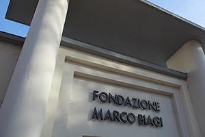 Tecnologia, trasformazioni organizzative e regolazione del lavoro: iniziative e ricerche della Fondazione universitaria Marco Biagi