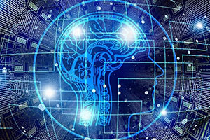 Oltre i confini: quattro progetti tra nanoelettronica, nanotecnologie e neuroscienze
