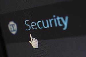 Identità digitale e innovazione tecnologica. Le prospettive di ricerca dell'Osservatorio Privacy della Fondazione Marco Biagi e dell'Officina informatica del CRID su diritto, etica e tutela della salute