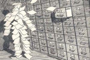 La Public History e il digitale: nuove sfide e opportunità