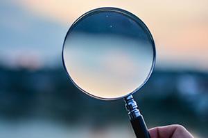 Unimore e le prospettive del dottorato di ricerca