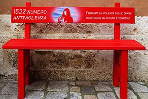 Unimore contro la violenza di genere. Verso la Giornata internazionale per l'eliminazione della violenza contro le donne