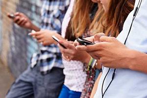 La comunicazione: uno sguardo dal Dip. di Comunicazione ed Economia