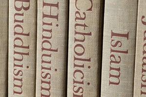 Dall'interlingua alle radici dell'analfabetismo religioso: i nodi della comunicazione affrontati in alcune ricerche del Dip. di Educazione e Scienze Umane