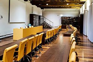 """""""Incontri con il diritto"""": dal Dip. di Giurisprudenza un esperimento di successo con approfondimenti on line per spiegare le trasformazioni in corso nello studio delle tematiche giuridiche"""