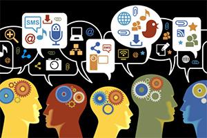 Le tecnologie multimodali e multimediali nelle discipline umanistiche: nuove ricerche e prospettive