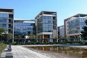 Tre nuovi doppi diplomi di laurea internazionali arricchiscono ulteriormente l'offerta formativa di Unimore