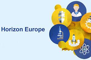 Horizon Europe: arrivare preparati alla nuova frontiera della ricerca e dell'innovazione