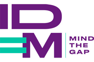 IDEM, una start up di Unimore per la Gender Equality