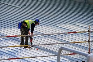 Le nuove sfide della sicurezza sul lavoro: un progetto con la partecipazione di Unimore