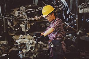 Processi di lavoro e tecnologie digitali: nuovi dilemmi e nuove sfide al centro di alcune ricerche che impegnano Unimore