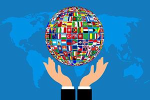 L'Erasmus tra passato e futuro: dall'Erasmus 2014-20 al nuovo Erasmus 2021-27