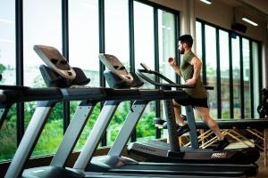 I Laboratori di ricerca su Sport e Benessere di Unimore