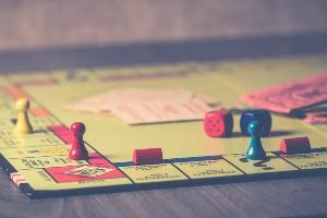 Il Game Science Research Center partecipa a PLAY – Festival del Gioco