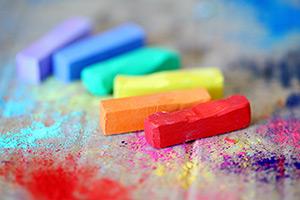Equality week: iniziative, eventi, laboratori all'insegna dell'inclusione e del rispetto verso le diversità